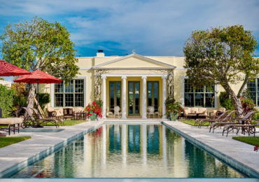 How to Promote Luxury Estate in Key West?