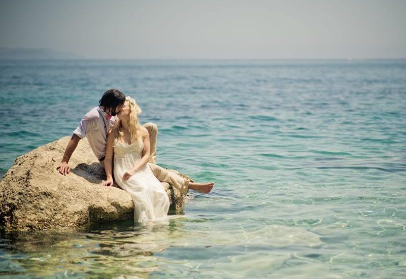 Tips on Choosing Destination Wedding in Key West
