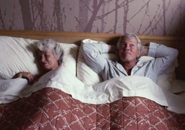 When and How to Take Melatonin as a Sleep Aid to Treat Insomnia