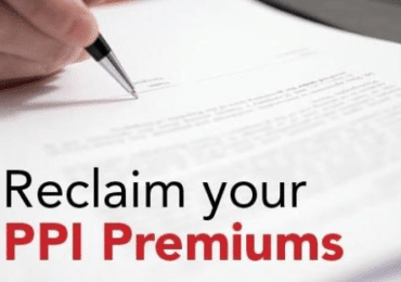The Stages of Making a PPI (Payment Protection Insurance) Claim