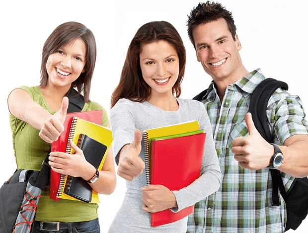 Seek Professional Help to Submit Good Quality Term Papers and Get Good Grades
