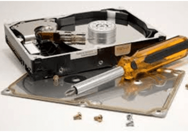 Tips to Find the Best Data Recovery Company