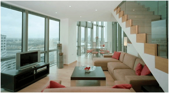 Top 6 tips to invest and earn in the Indian real estate market