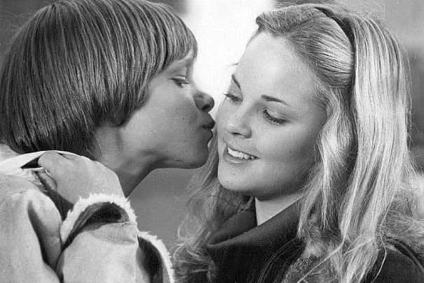 Melissa Sue Anderson Bio | Net worth | Personal Life | Career
