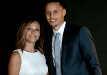 Sonya Curry Biography, Wiki, Ethnicity, Height, Facts, Family & Parents