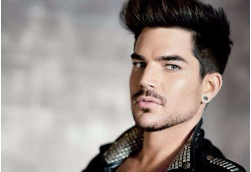 Adam Lambert Biography, Boyfriend, Wife, Net Worth