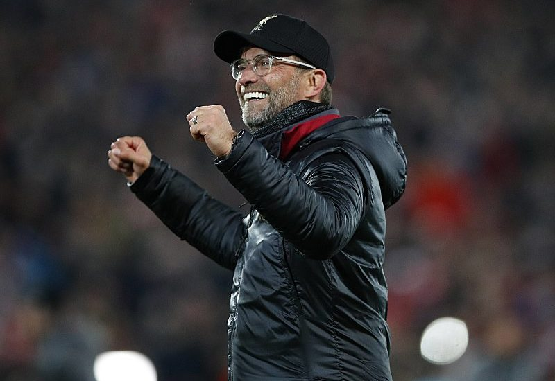 Jürgen Klopp Biography, Son, Wife, Brother, Height, Family, and Weight