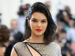 A Complete List of Kendall Jenner Current & Ex-Boyfriends