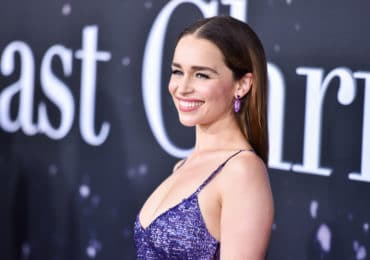 Is Emilia Clarke Dating or Married? Who Is Her Boyfriend, Brother, & Husband?