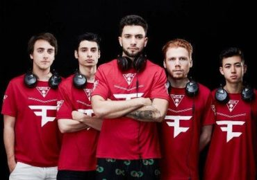 How many are the FaZe Members, who are They and What Are They Up To?