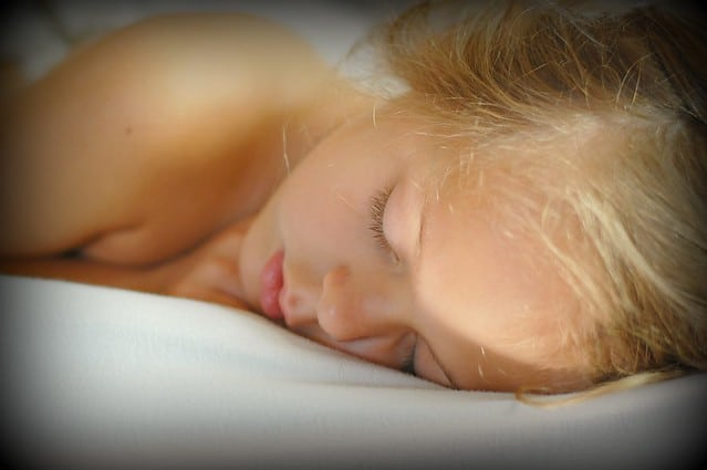 Are You Looking Insomnia Tips