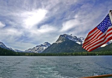 Epic Adventures Worth Taking in the USA