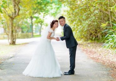 Benefits of Hiring a Wedding Videographer