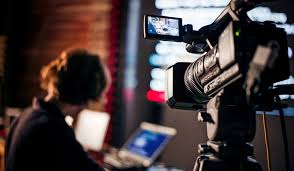 Top Benefits of corporate video production
