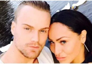 90 Day Fiance Star: Darcey Silva – Net Worth, Biography andEx-Husband
