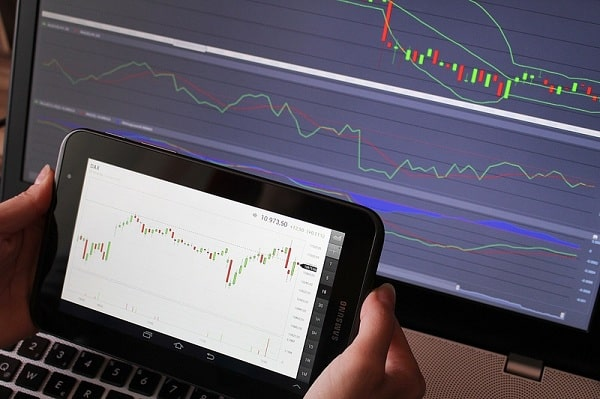 Algo Trading and what are Its Advantages