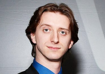 Jared Knabenbauer (Projared) Wife, Girlfriend, Wiki, Biography, and Age