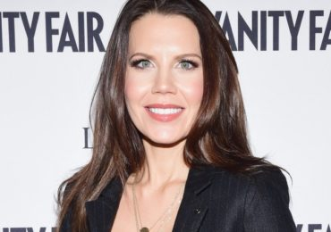 Tati Westbrook Age, Biography, Net Worth, Husband, Height and Wiki