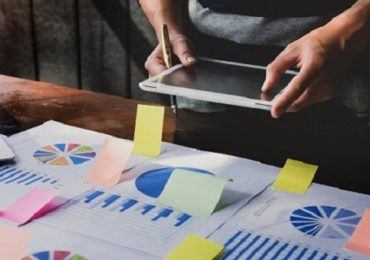 How to Develop Your Business Analytical Thinking Skills