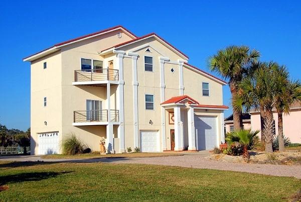 How to Make Your Coastal Home Modern