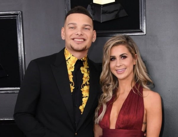 What is Relationship of Katelyn Jae with Kane Brown? Biography of Katelyn Jae, Age, and Ethnicity
