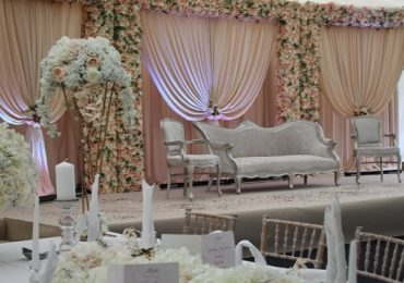 7 Tips For Choosing the Best Wedding Furniture Rentals