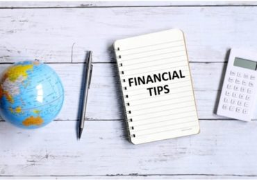 Clay Advisors 5 Financial Tips for Entrepreneurs Launching a Startup