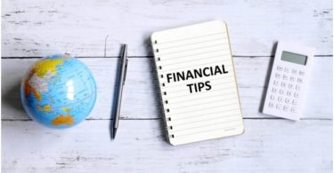 Financial Tips for Entrepreneurs