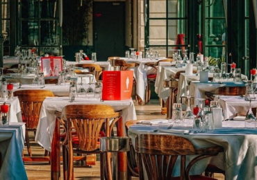 4 Food Waste FAQs Restaurants in Sydney Need to Know