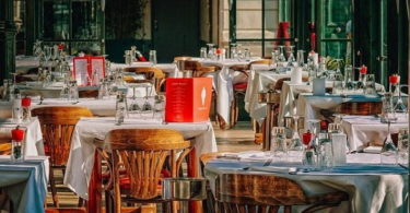 FAQs Restaurants Sydney