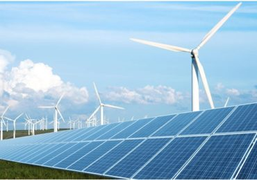 Why Mid-West is Crucial for Sustainable Energies?