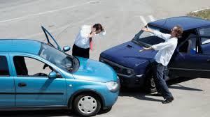 Car Insurance?