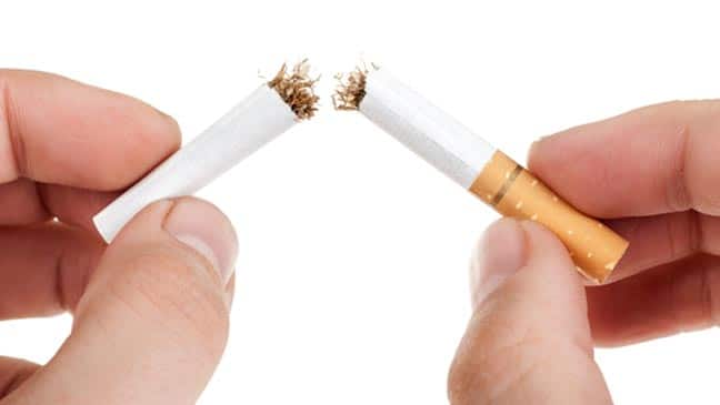 Methods That Will Help You Give Up Smoking for Good