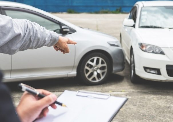 Comparing Car Insurance Quotes are worth your Time and Money