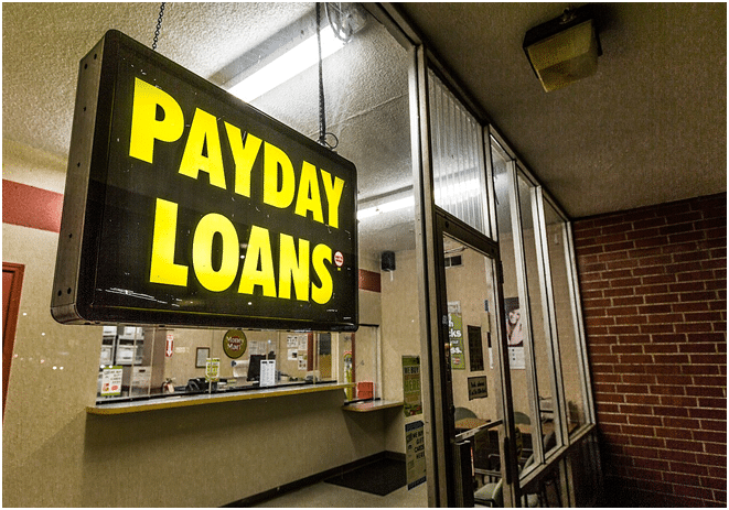 Be Cautious: Things You Need to Know Before Taking a Payday Loan