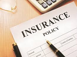 Benefits of Buying a Whole Coverage Insurance at Cheap Rate