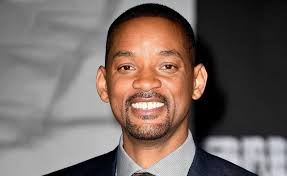 Want to know about the will smith net worth and his biography