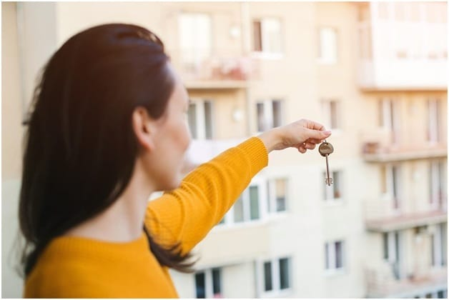 Ways of Saving Cash for Your First Rental Flat as a Student