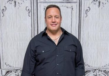 Secret Behind Kevin James' Acting Family, Weight Loss and Enormous Earnings