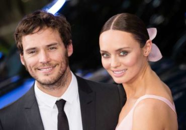 Sam Claflin's Wife, Net worth & His Career Growth