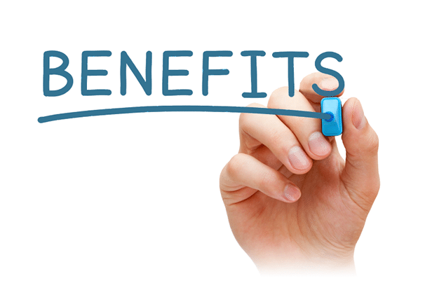 Benefits of Margin Trading