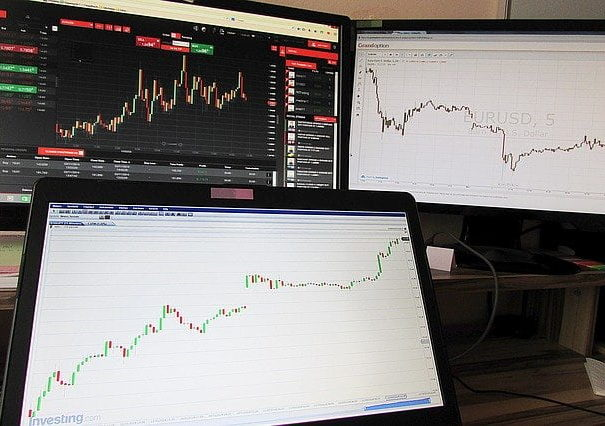 The Best Forex Brokers for Beginners in 2020