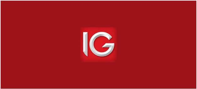 iggroup