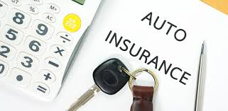 Important Aspects to Know about the Auto insurance