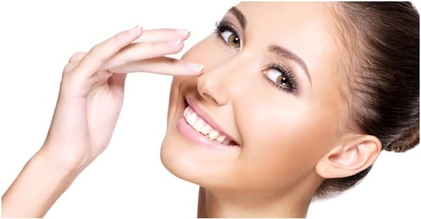 A Few Things You May Not Know About Rhinoplasty