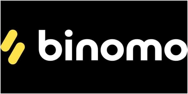 What is Binomo in India? Trading platform overview