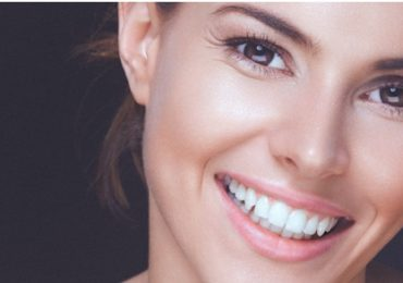 The Complete Guide To Zoom Teeth Whitening In Jacksonville