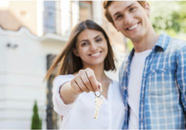 Belfast Estate Agents Share Best Advice for New Home Buyers