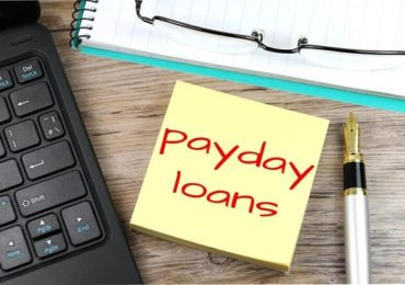 Where Can I Apply For Online Payday Loans Alberta