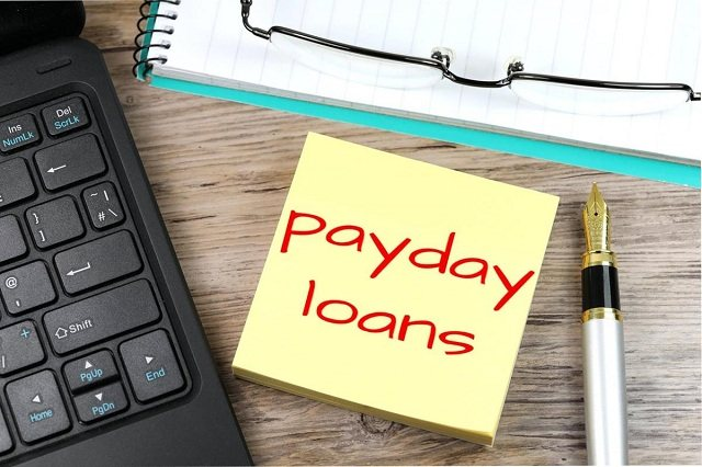 Payday Loans Alberta